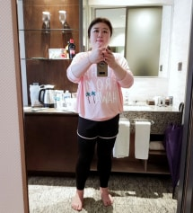268c15dfe3d 비키니쇼핑몰 NO1. 미미앤바비 [예쁜비키니, 커플옷, 원피스, 커플수영복♡]